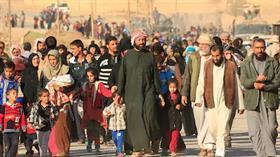 Irak genel nüfus sayımına hazırlanıyor