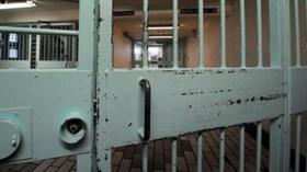 """İran'da ABD ve Suudi Arabistan bağlantılı """"casuslara"""" hapis cezası verildi"""