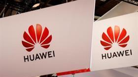 Son dakika: ABD'den flaş Huawei kararı ! Askıya alındı