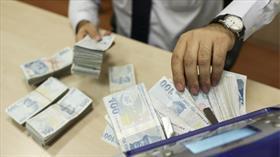 Emekliye yüzde 6.7 zam! SSK ve Bağ-Kur emeklisinin maaşı ne kadar olacak?
