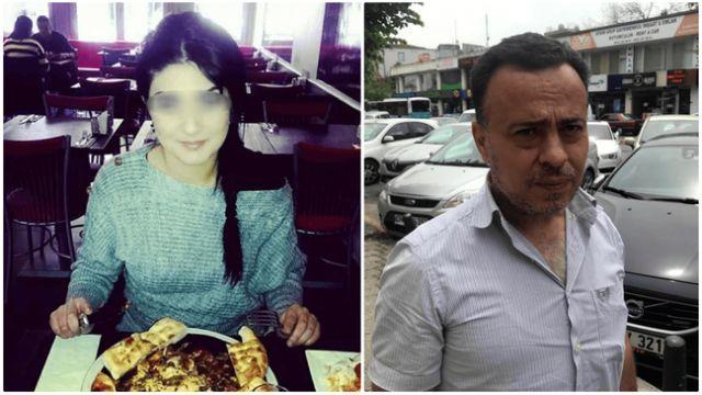 """Engelli vatandaş 300 bin lirasını """"evleneceğiz"""" diyen kadın dolandırıcılara kaptırdı"""