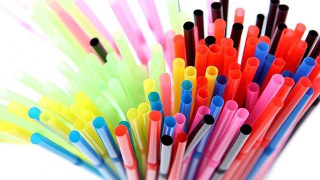 AB tek kullanımlık plastik ürünleri 2021'den itibaren yasaklayacak