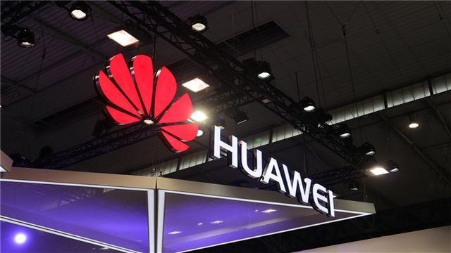 Huawei kendi işletim sistemini üretiyor