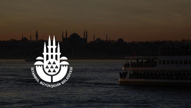 İBB: 643 yöneticiye karşılık bin 717 makam aracı ifadesi gerçek dışı