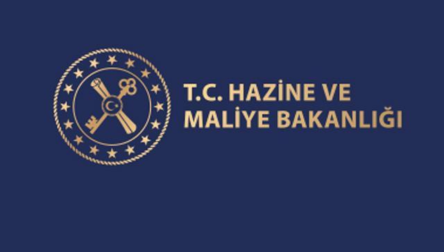 Hazine ve Maliye Bakanlığı: Kulüplerin finansal süreçleri ile ilgili tasarrufumuz yok