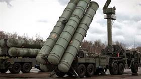 ABD ile Türkiye arasında S-400 diyaloğuna Akar'dan net mesaj: Anlaşma bitti