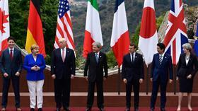 İran Dışişleri Bakan Yardımcısı Seccadpur: ABD müttefiklerine bile baskı kurmaktan çekinmiyor