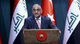Irak petrol ihracatı için farklı güzergahlar bakıyor
