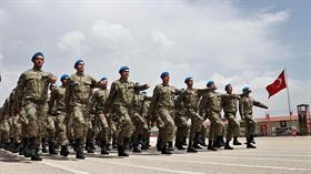 Son Dakika... Bakan Akar açıkladı: İşte yeni askerlik sistemi