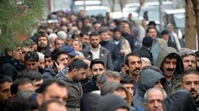 İş arayanlara müjde: Tam 100 bin kişi istihdam edilecek