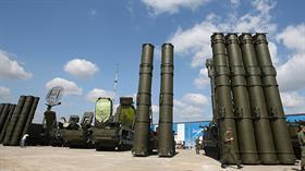 ABD kulislerinde S-400 hazımsızlığı devam ediyor: Türkiye iki hafta içinde karar versin yoksa...