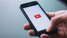 Artık abone sayılarını tam olarak göstermeyecek olan YouTube, Social Blade gibi siteleri işlevsiz kılacak