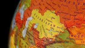 Kazakistan Nazarbayev'den sonra yeni cumhurbaşkanını seçiyor