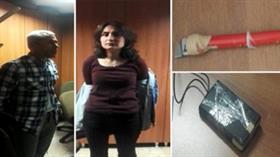 Meclis'e saldırı girişiminde bulunan 2 DHKP- C'li terörist için karar