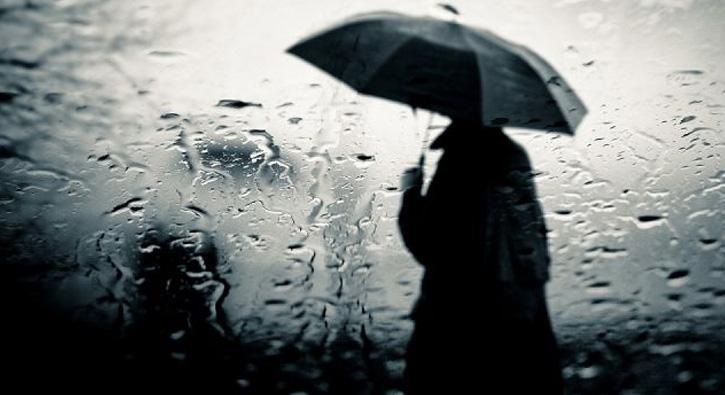 Son dakika... Meteorolojiden kuvvetli rüzgar ve fırtına uyarısı