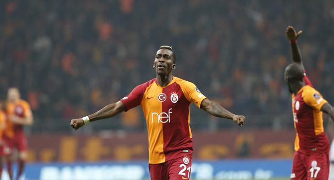 Galatasaray transferde bombaları patlatmaya hazırlanıyor