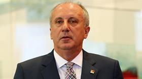 Muharrem İnce'nin skandal iddialarıyla ilgili mahkeme kararını verdi! 20 bin TL tazminat ödeyecek
