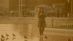 Meteoroloji'den son dakika hava durumu açıklaması: Bu illerde yaşayanlar dikkat!