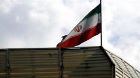 'Birçok yabancı yetkili ABD'yi temsilen İran'a geldi'