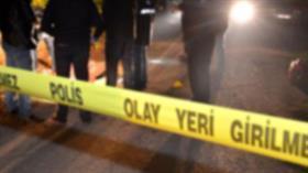 Malatya'da komşuların av tüfekli kavgasında 3 kişi yaralandı