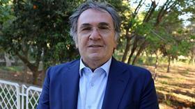 Prof. Dr. Saraçoğlu bitki ve meyvelerin faydalarını bir bir anlattı!