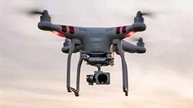 Japonya'dan Trump'a özel drone yasağı