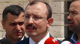 AK Partili Mehmet Muş yeni askerlik sistemi hakkındaki ayrıntıları açıkladı! 20 yaşını dolduran bedelli yapabilecek