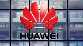 Huawei'nin kendi işletim sistemi yıl sonu hazır olabilir