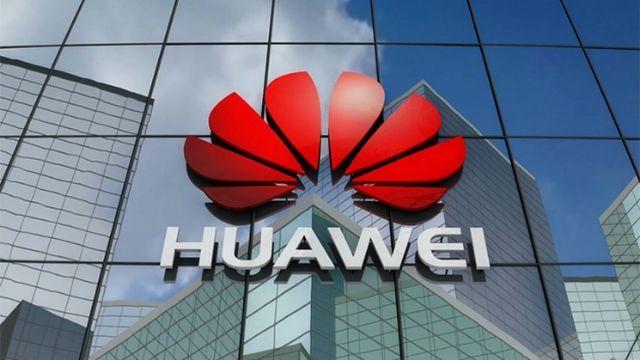 Olası Android yasağı karşısında Türkiye'deki Huawei kullanıcılarını neler bekliyor?