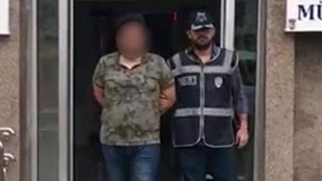 İzmir'de, FETÖ soruşturmalarını örgüte raporlayan avukat yakalandı