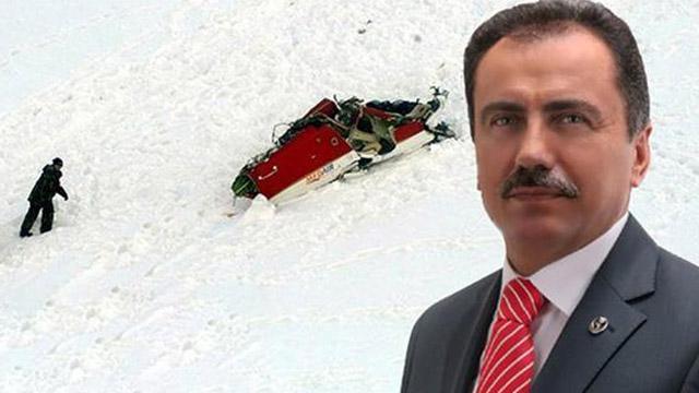 Yazıcıoğlu'nun ölümüyle ilgili soruşturmada kamu görevlilerinin yargılanmasına başlıyor