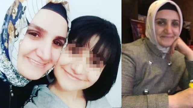 Eşini ve kayınvalidesini öldüren sanıktan şoke eden ifadeler