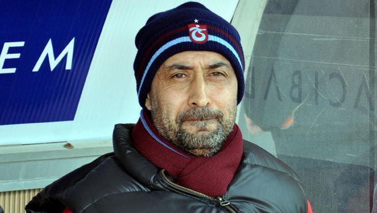'Burası benim evim' dedi Trabzonspor'dan 9 milyon TL tazminat aldı