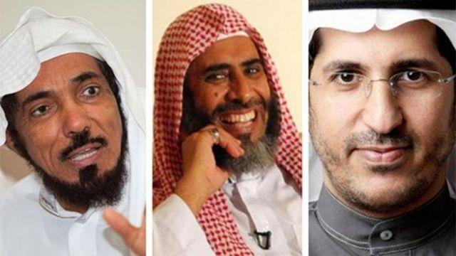 Suudi Arabistan'dan İslam dünyasını endişelendiren karar! Ramazan'dan sonra...