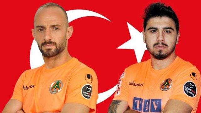 Milli takıma seçilen Ozan Tufan'dan tweet
