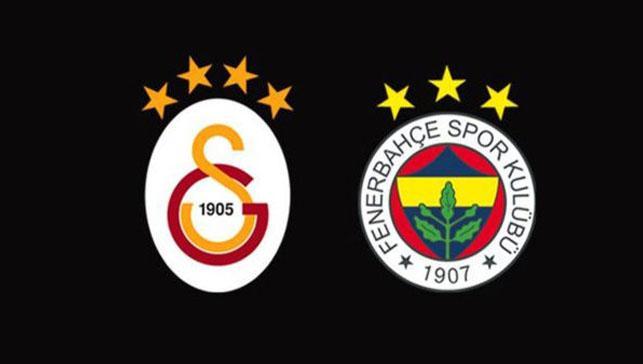 UEFA'dan Fenerbahçe'ye kötü Galatasaray'a iyi haber