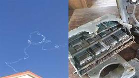 Çin'in Yaogan Weixing-33 askeri gözetleme uydusunun fırlatma işlemi başarısız oldu