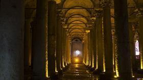 İstanbul'un birbirinden özel müzeleri ziyaretçilerini bekliyor