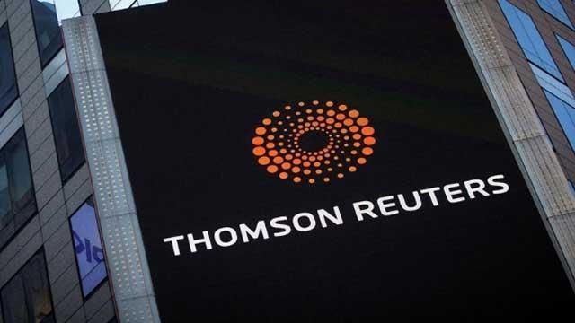 Hazine ve Maliye Bakanlığından Reuters'a tepki