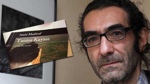 Çevirmen Işık Ergüden'den YKY'ye 'telif hakkı' tepkisi