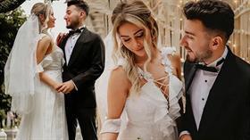 Enes Batur: Hayatımın en büyük ve en doğru kararını aldım