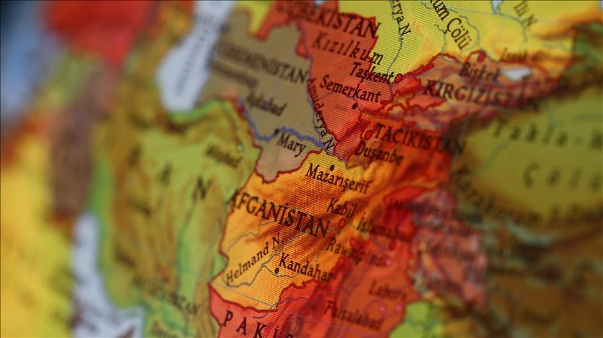 Afganistan'da 181 mahkum serbest bırakıldı