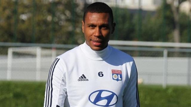 Marcelona açıkladı: Lyon'dan ayrılmayacağım