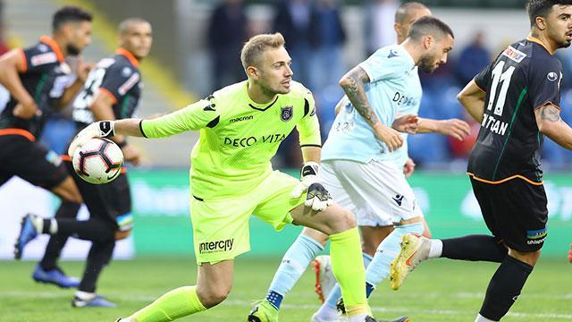 Fenerbahçe'de flaş gelişme! Emre'den sonra o da geri dönüyor