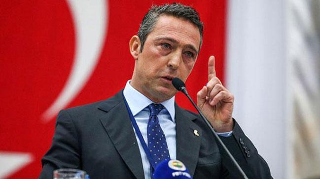 Fenerbahçe resmen açıkladı!' UEFA'dan men...'