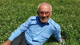 Samsun'da geçirdiği kazada 'öldü' diye morga kaldırıldı, 33 yıldır yaşıyor