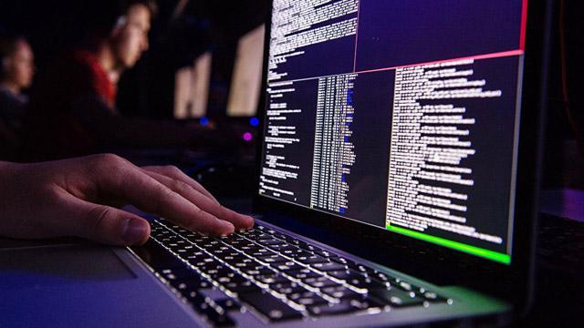 NSA tarafından kullanılan bir hack yazılım programı bilgisayar korsanlarının eline geçmiş