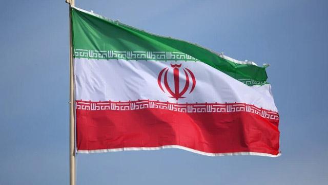 İran: ABD ile doğrudan veya  dolaylı yoldan hiçbir görüşme olmadı