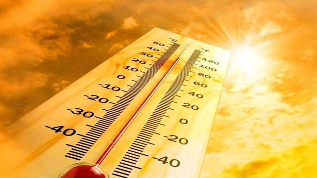 Meteoroloji uyardı... Dikkat! Afrika sıcakları geliyor