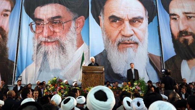 Mehmet Kancı: İran'ın kaderi birçok ülkenin geleceğini belirleyecek
